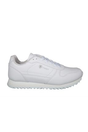 MP Unisex Beyaz Sports Casual Sneakers 202-1554