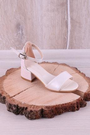 Kidya Kız Çocuk Ayakkabı