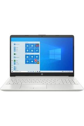 "HP 15-dw1009nt 2a9j1ea Intel Core I5 10210u 8gb 256gb Ssd Mx130 Windows 10 Home 15.6"""