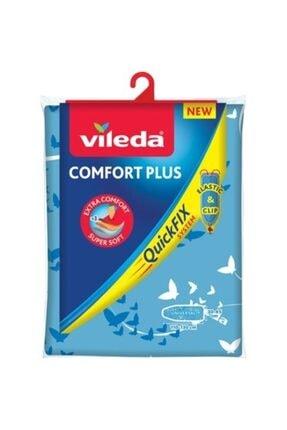 Vileda Comfort Plus Ütü Masası Kılıfı
