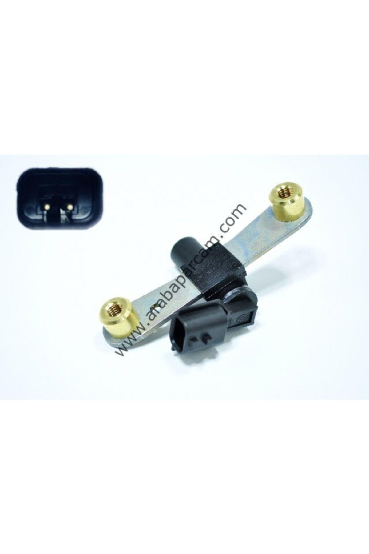 MAİS Renault Clio Iıı Fluence Otomatik Volant Sensörü 8200746453 1