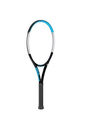 Wilson Ultra 100l V3.0 Professional Tenis Raketi L1 Wr036511u1