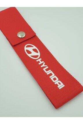 BsElektronik Hyundai Tampon Çeki Ipi Kaliteli Yazı Baskısı Ile Son Nokta