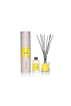 Madame Coco Répertoıre Çubuklu Oda Parfümü 200 Ml Mimosa (mimoza)