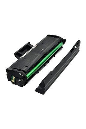 Samsung Noemy D111s Chipli Reman-dolum Toner 2020-2020w-2070-2070w-2070fw