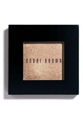BOBBI BROWN Göz Farı- Shimmer Wash Eye Shadow Pink Slip