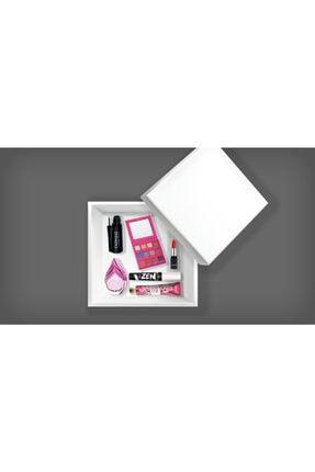 Farmasi Sevgililer Günü Kozmetik Paketi -1