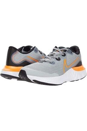Nike Nıke Renew Running Kadın Spor Ayakkabı