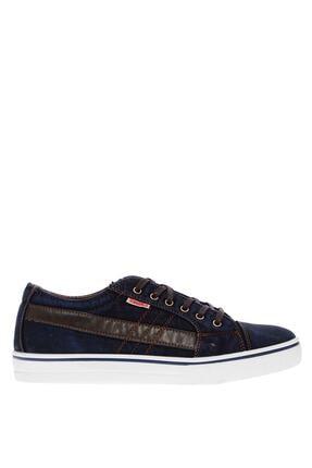 Dockers By Gerli 222521 KOT Erkek Sneaker 100233575
