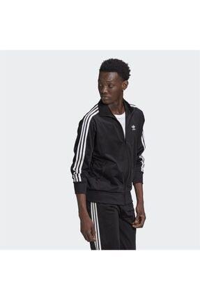 adidas Erkek Adicolor Classics Firebird Sweatshirt
