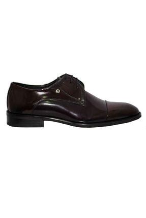 Pierre Cardin 16510 Erkek Ayakkabı