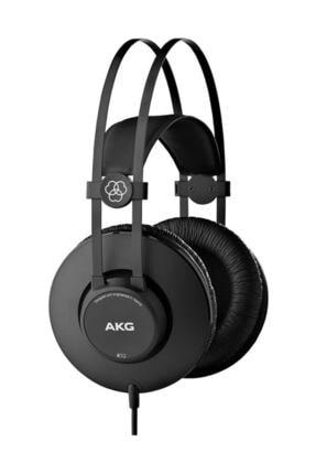 AKG K52 Stüdyo Kulaklığı