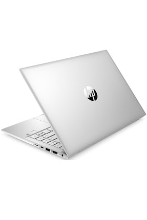 "HP Pavilion 14-dv0004nt Core I7 1165g7 8gb 512gb Ssd Mx450 W10 14"" Fhd Ips Notebook 2w6j2ea"