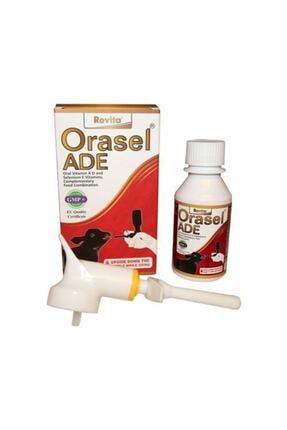 Royal Orasel-ade 100 ml