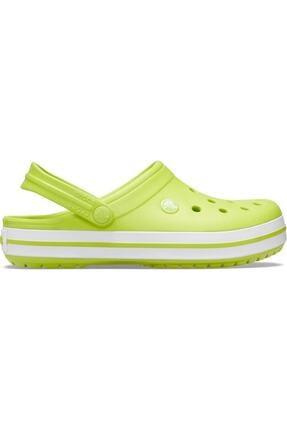 Crocs 11016-3t1 Crocband Unısex Sandalet Terlik