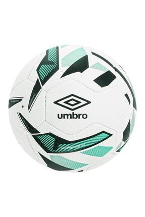 UMBRO 26549u-t86 Neo Precision Fıfa Onaylı 5 No Dikişli Futbol Topu Yeşil