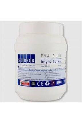 Südor Pva 450ml Beyaz Tutkal Yapıştırıcı 450 Ml Çok Amaçl