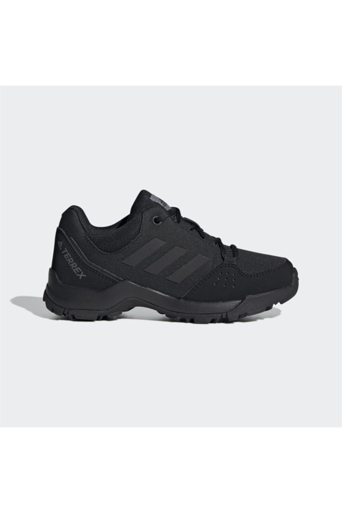 adidas Terrex Hyperhiker Low Hiking Outdoor Ayakkabı 1