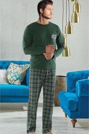 Doremi Erkek Pijama Takımı
