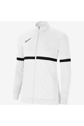 Nike Kadın Ceket W Df Acd21 Trk Jkt