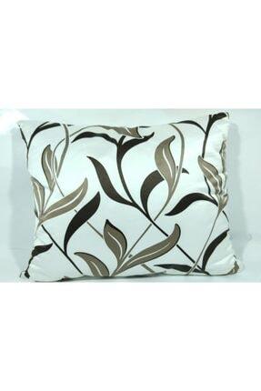 Bellona Modern Dekoratif Kare Yastık