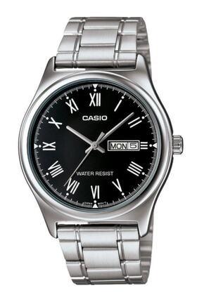 Casio Erkek Kol Saati MTP-V006D-1BUDF