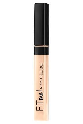 Maybelline New York Fit Me Kapatıcı - 05 Ivory