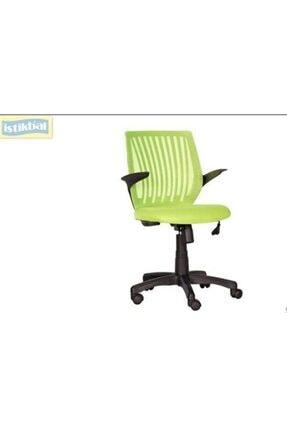 İSTİKBAL Loren Ofis Sandalye