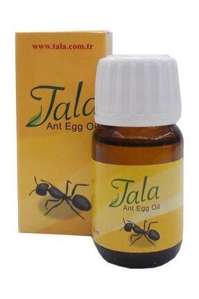 Tala - Karınca Yumurtası Yağı 20 Cc