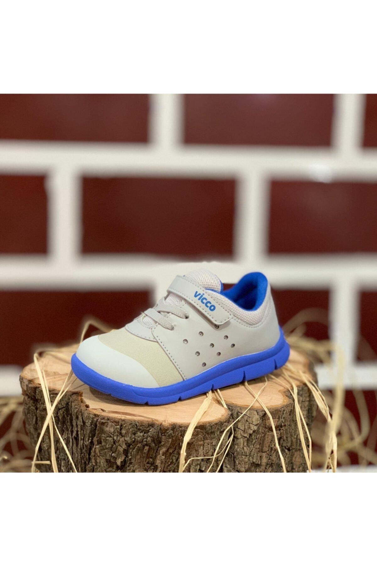 Vicco Bebe Spor Ayakkabı 1