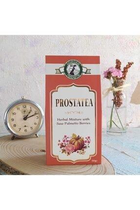 PHARMATEA Prostatea-(cüce Palmiye (saw Palmetto)-yakı Otu-kabak Çekirdeği Içeren Bitkisel Karışım) -150g