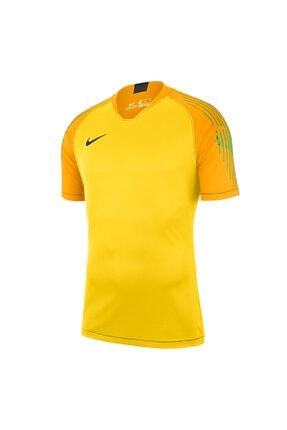 Nike Unisex Sarı Kaleci Kazağı 894512-719