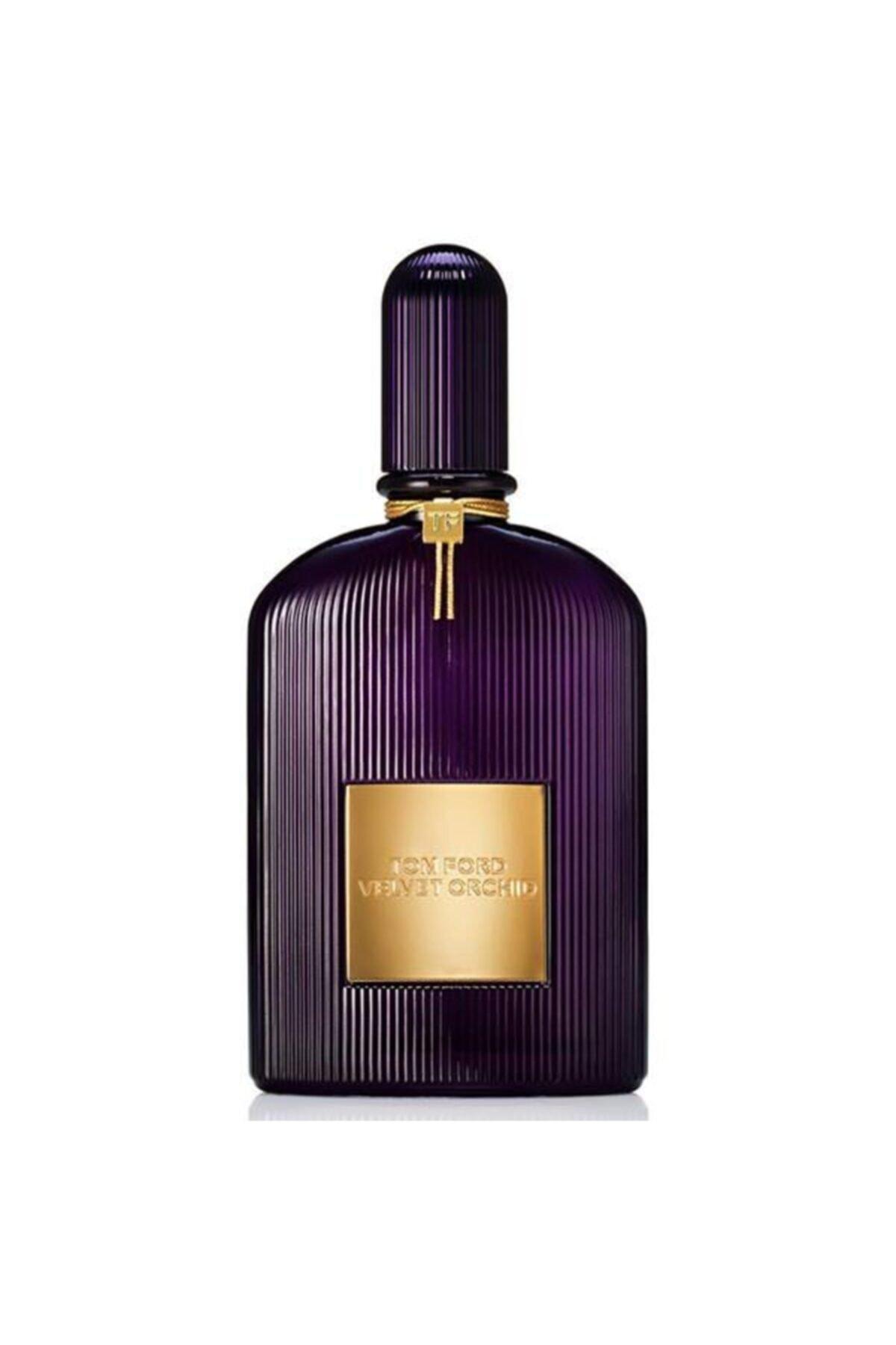 Tom Ford Velvet Orchid Edp 50 ml Kadın Parfüm 888066023948 1