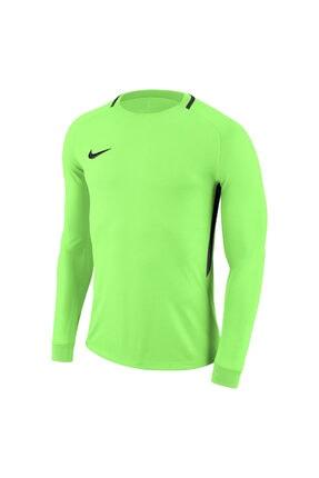 Nike Erkek Ls Park Goaile  Kaleci Kazak 894509-398