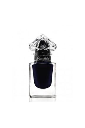 Guerlain La Petite Robe Noire Nail Colour 004 Jagua Ink Oje