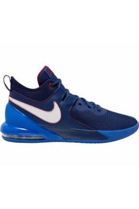 Nike Air Max Impact Cı1396-400 Basketbol Ayakkabısı