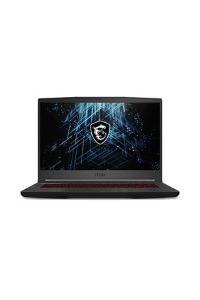 MSI Gf65 Thin 10ue-045xtr Intel Core I7-10750h 16gb Ddr4 Rtx3060 Gddr6 6gb 512gb Ssd 15.6 Fhd 144hz Dos