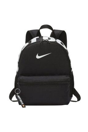 Nike Ba5559 Brasilia Sırt & Okul Çantası