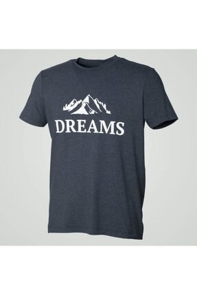 Exuma Unisex Tshirt