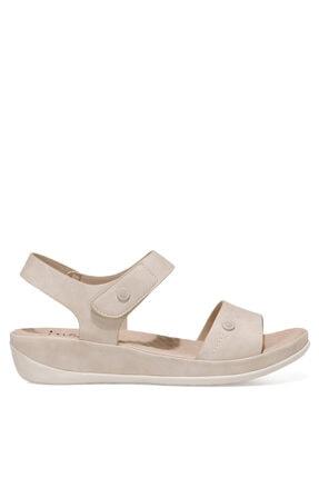 İnci ABSALON 1FX Bej Kadın Comfort Ayakkabı 101027249