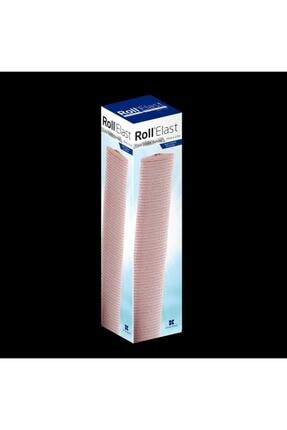 Roll Elastik Bandaj 20cm X 3.5m
