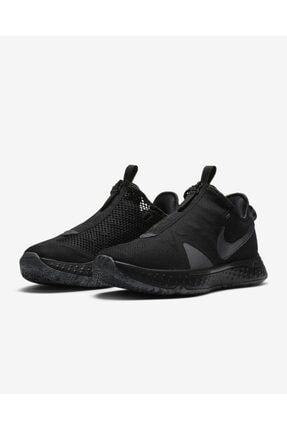 Nike Unisex Paul George Pg4