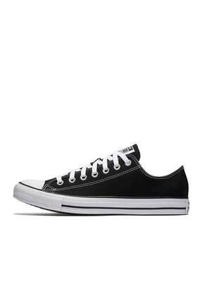 converse Unisex Sneaker - All Star Ox  - M9166