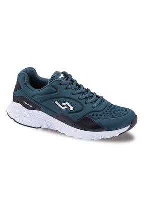 Jump Erkek Sneaker - 16165