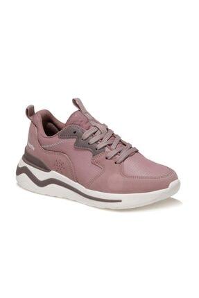 Kinetix CONLEY 1FX Mor Kadın Spor Ayakkabı 100586899