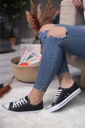 ESPARDİLE Unisex Spor Ayakkabı