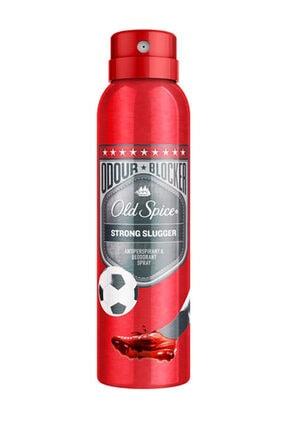 Old Spice Strong Slugger 150 ml Deodorant