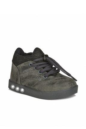 Vicco Hiro Erkek Bebe Füme Günlük Ayakkabı