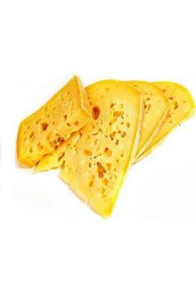 Taşkın Kars Gravyer Peyniri 1 Kg.