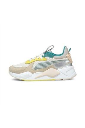 Puma Rsx Oq Wn S Kadın Günlük Ayakkabı - 37577701